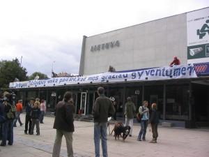 20050925_Tatatavicius_ir%20_Lietuva